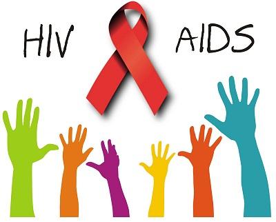 HIV RNA Test