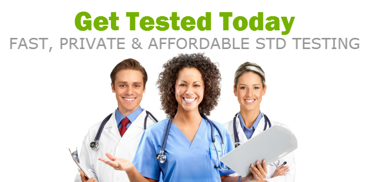 Get tested for Genital Herpes at Orlando's best Genital Herpes Testing clinic at very affordable price 3