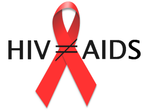 HIV Antibody Test Orlando